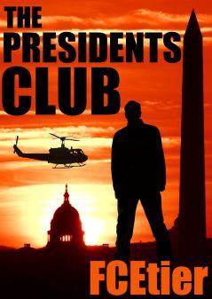 ThePresidentsClubFinal2