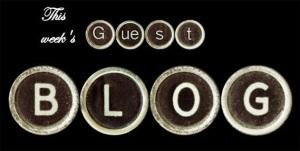 99755-guest2bblog-2