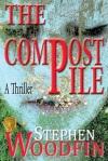 CompostPile