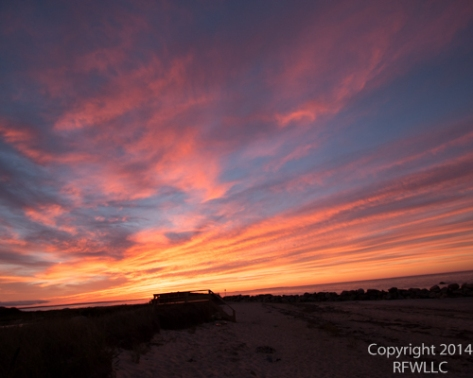 Sunset-3677