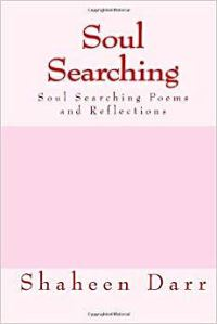 SoulSearching-CVR