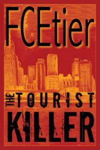TouristKillerNewCover-LRG
