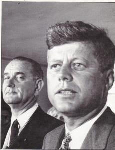 lbj-jfk-death-stare